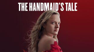 watch The Handmaid's Tale season 4 online