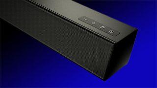 Philips Soundbar TAB5105/12