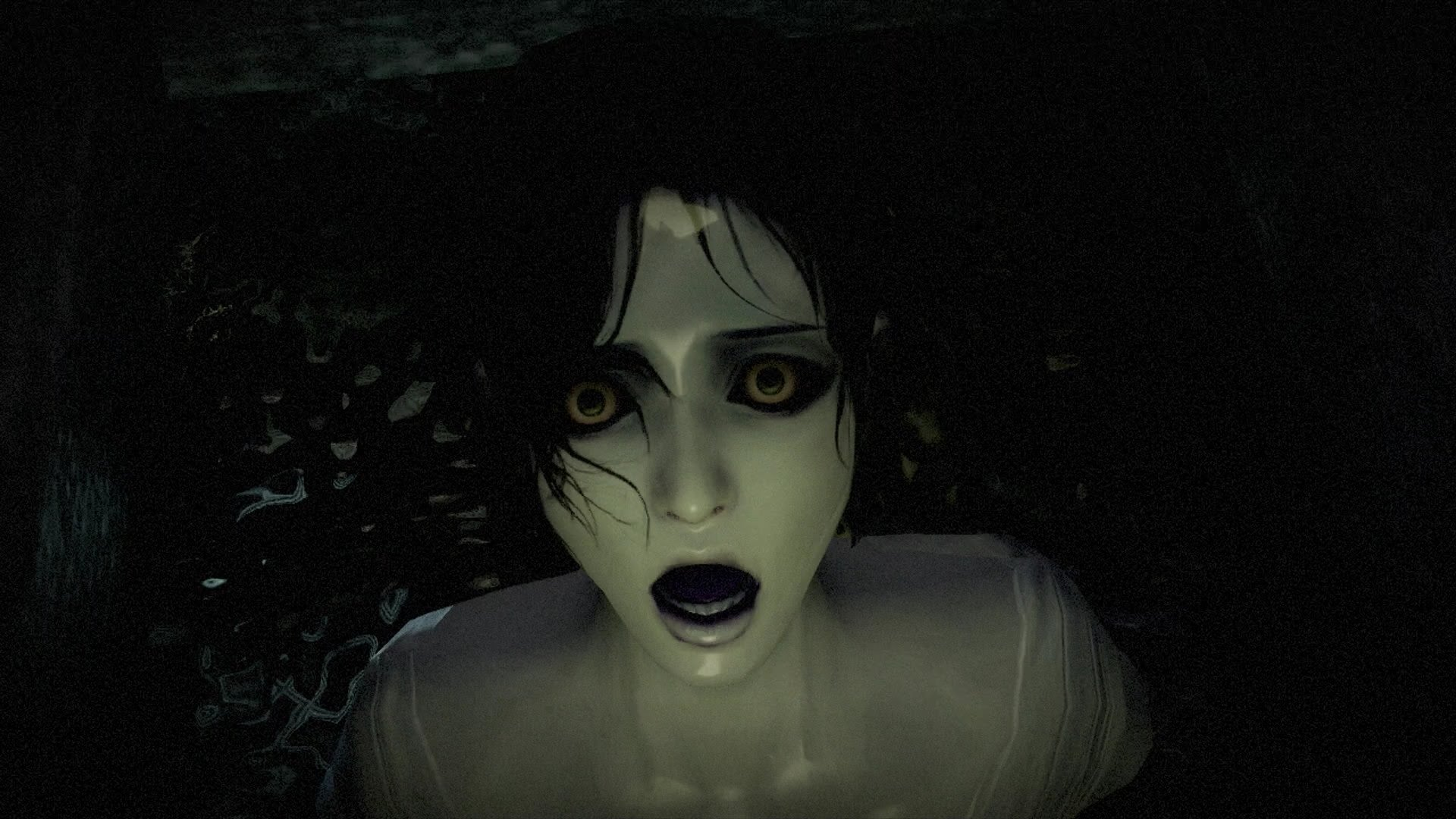 Scariest games EVER: terrifying titles you need to play | T3