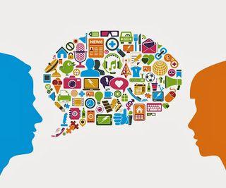 From the Principal's Office: Pillars of Digital Leadership Series – Communication