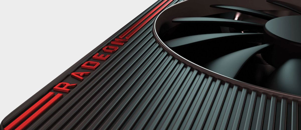 AMD is going to make it easier to submit bug reports when your GPU crashes