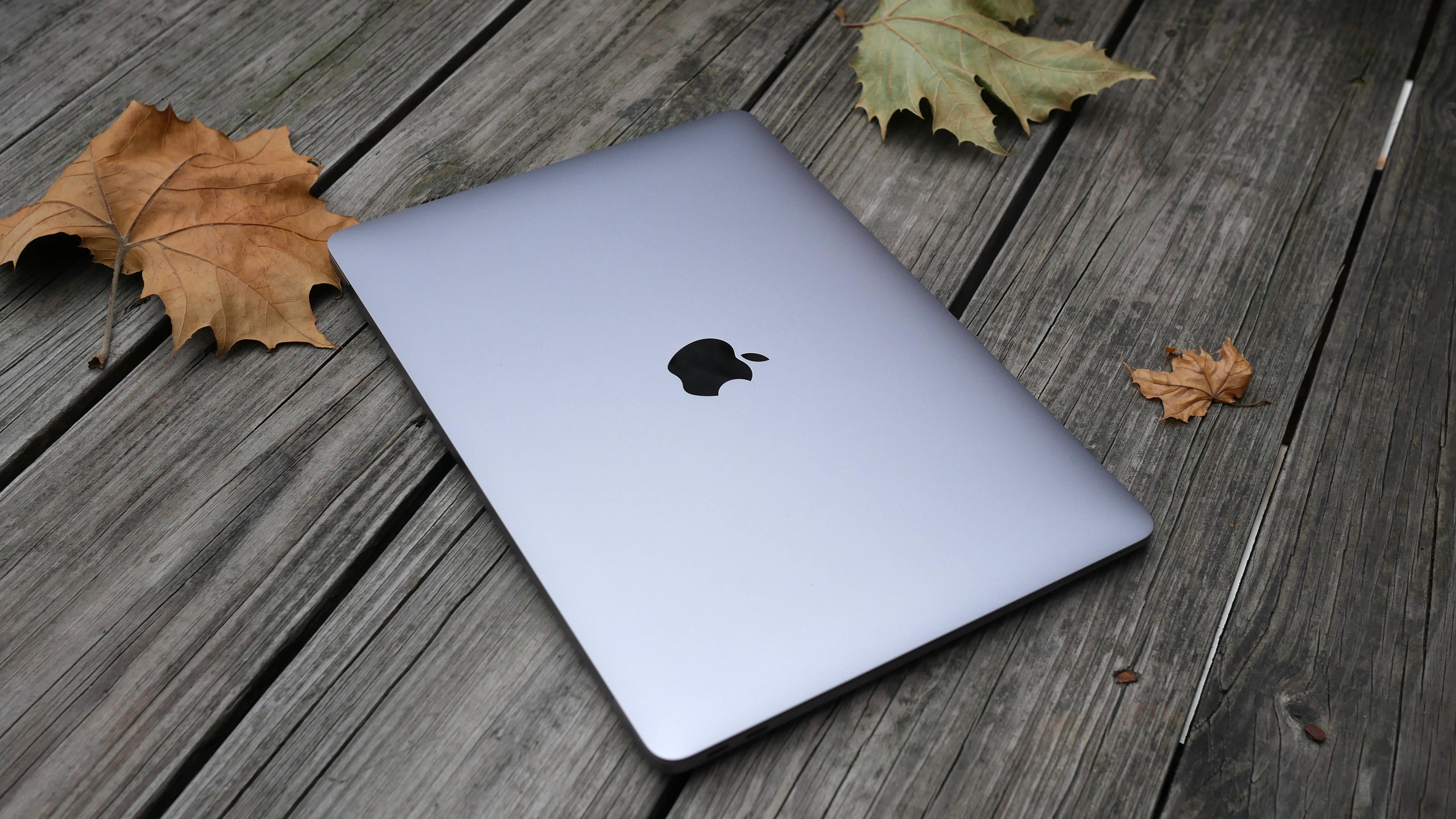MacBook Air vs. MacBook Pro: Which Mac Should You Buy in 2021? | Laptop Mag