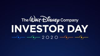How to watch Disney Investor Day livestream