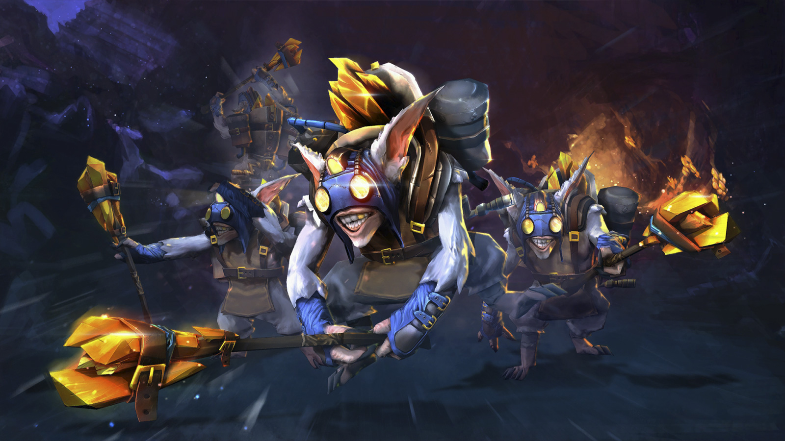 valve bans dota 2 team from the international for using programmable