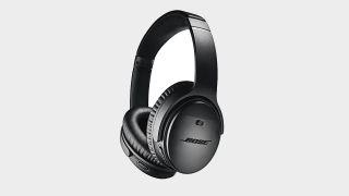 919c9eca38c Block out the world with Bose QuietComfort 35 Wireless Headphones ...