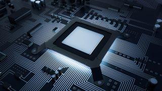 Core i5-11400 and Core i7-11700
