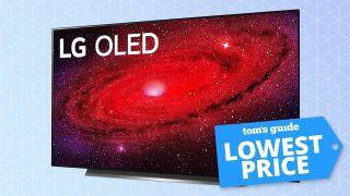 OLED deals