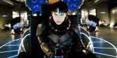 New Valerian Poster Has Aliens, Space Weapons, And Rihanna