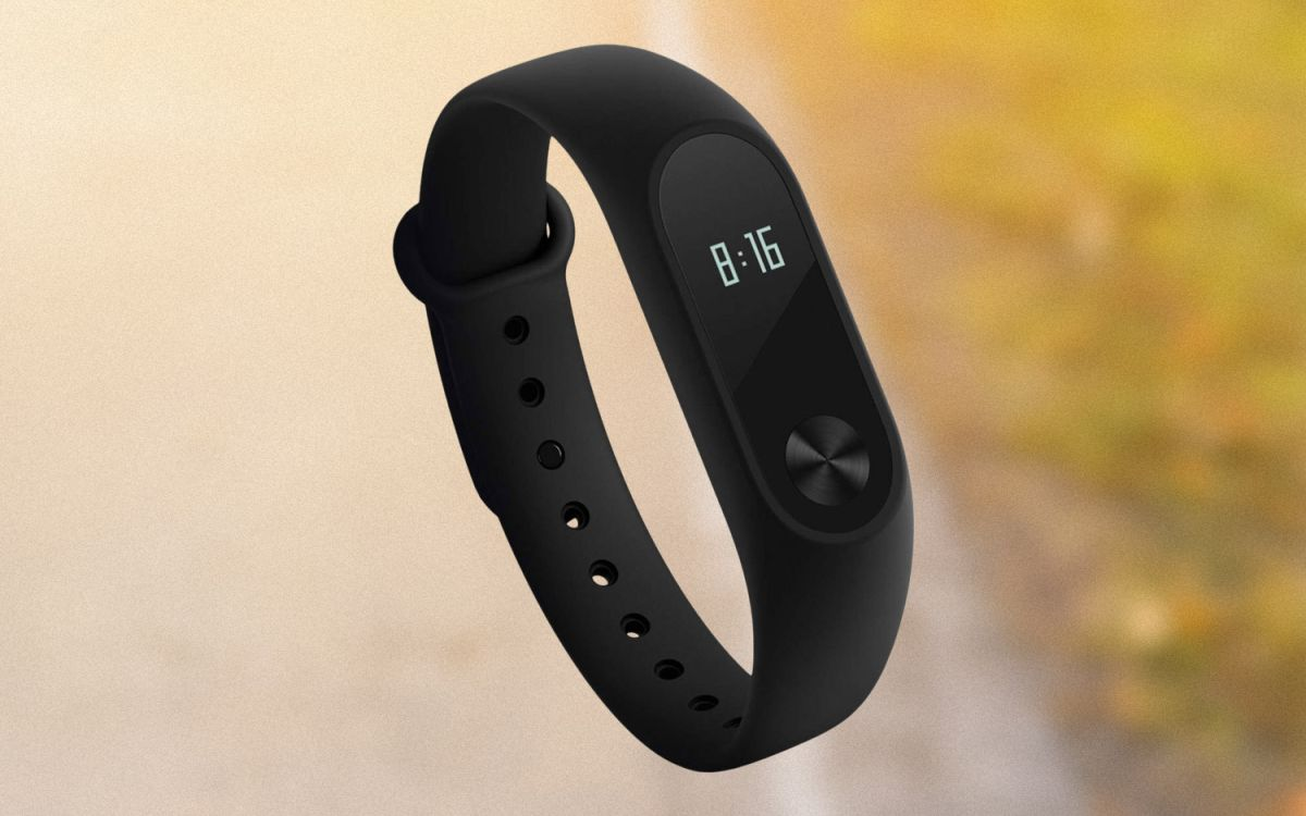 11 Cheap Fitness Trackers Under $100, Ranked from Best to Worst