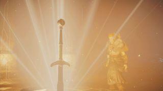 Assassin's Creed Valhalla Treasures of Britain