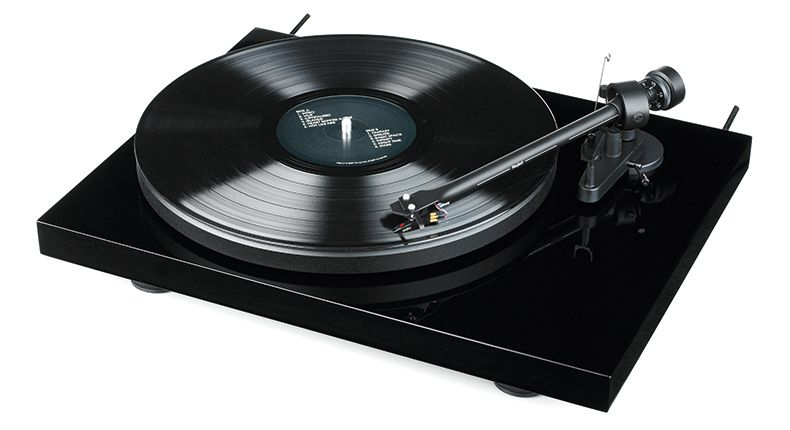 The best 15 turntables of What Hi-Fi?'s lifetime | What Hi-Fi?