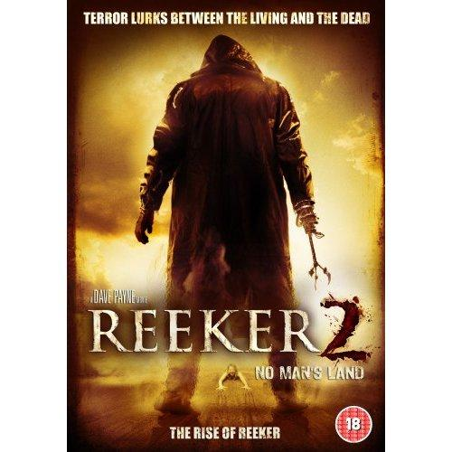 Reeker2