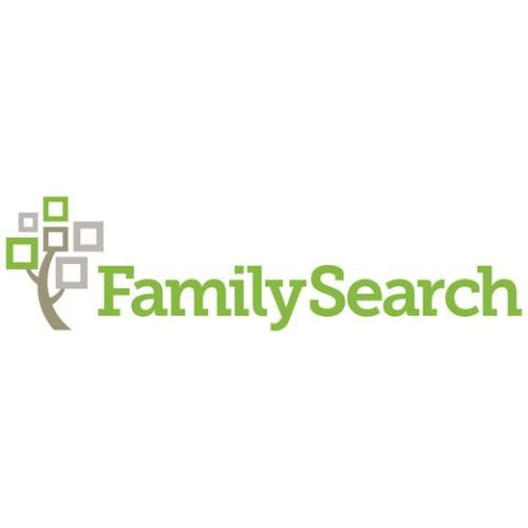 FamilySearch Review - Pros, Cons and Verdict | Top Ten Reviews