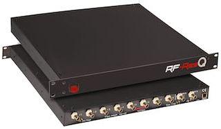 Kaltman Creations RF-ResQ