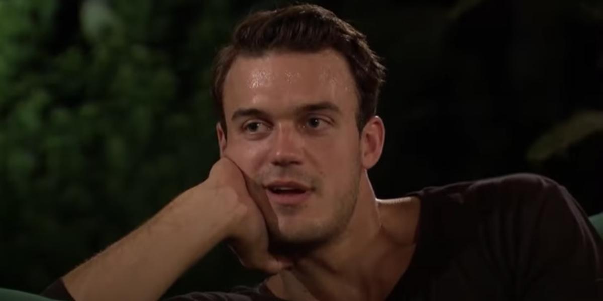 the bachelorette season 16 hometowns ben smith screenshot