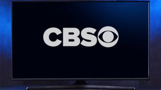 How to watch CBS live anywhere