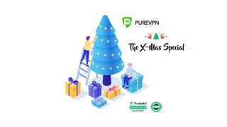 PureVPN cheap deal