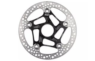 Hope CL floating road brake rotor