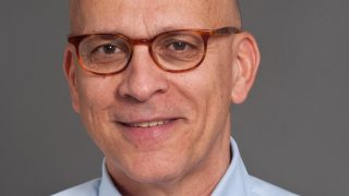 Kramer Electronics has appointed Itzhak Bambagi as chief executive officer, effective immediately.