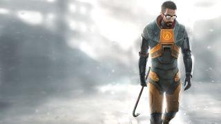 Half-Life Update