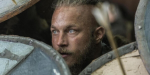 Vikings Creator Addresses Historical Accuracy Concerns On History Channel Series