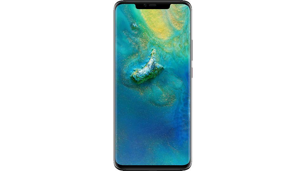 The best camera phones in 2019 | Creative Bloq