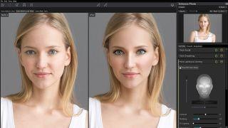 Black Friday deal: get 20% off Portrait Pro, Portrait Pro Body and