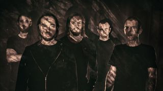 A press shot of Ulsect