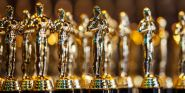 The Oscars Just Announced Its Hosting Plans For This Year, And I'm Not Here For It