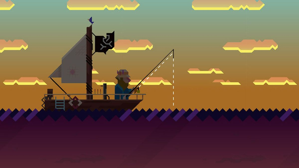 10 best games for your new iPhone
