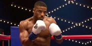 Creed 3: 7 Quick Things To Know About The Michael B. Jordan Movie