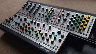 Behringer ARP 2500