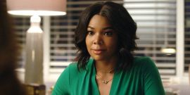 Gabrielle Union Had The Best Response When Told To Dress Her Age