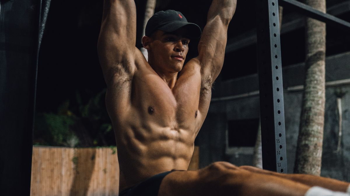 To get big arms faster, STOP lifting like this!