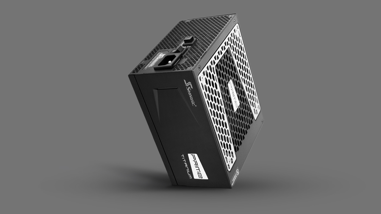 Best Power Supply Unit for PC gaming: our top PSU for PC   PC Gamer