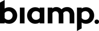 Biamp Systems Launches Vocia Online Certification Training