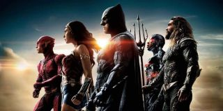 Justice League Snyder Cut review round-up: What the critics think