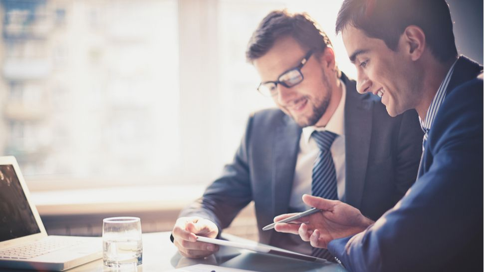 Making agile work for your team: Starter tips