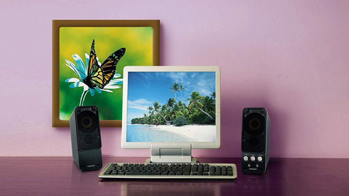 Best Computer Speakers 2019: Top Picks for Desktop and