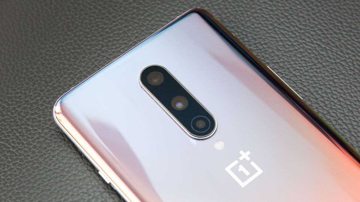 48MP OnePlus Nord camera? This mid-range phone could outshine the OnePlus 8 thumbnail