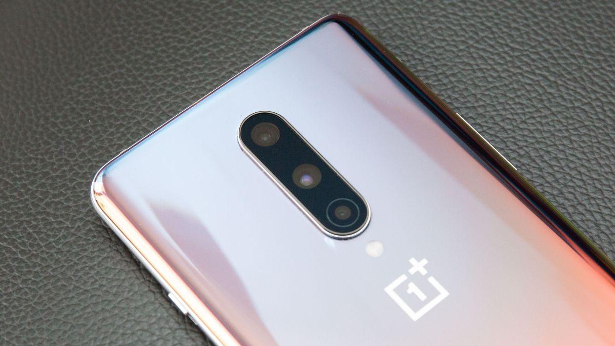 Camera 48 MP OnePlus Nord?  Điện thoại tầm trung này có thể vượt trội hơn OnePlus 8