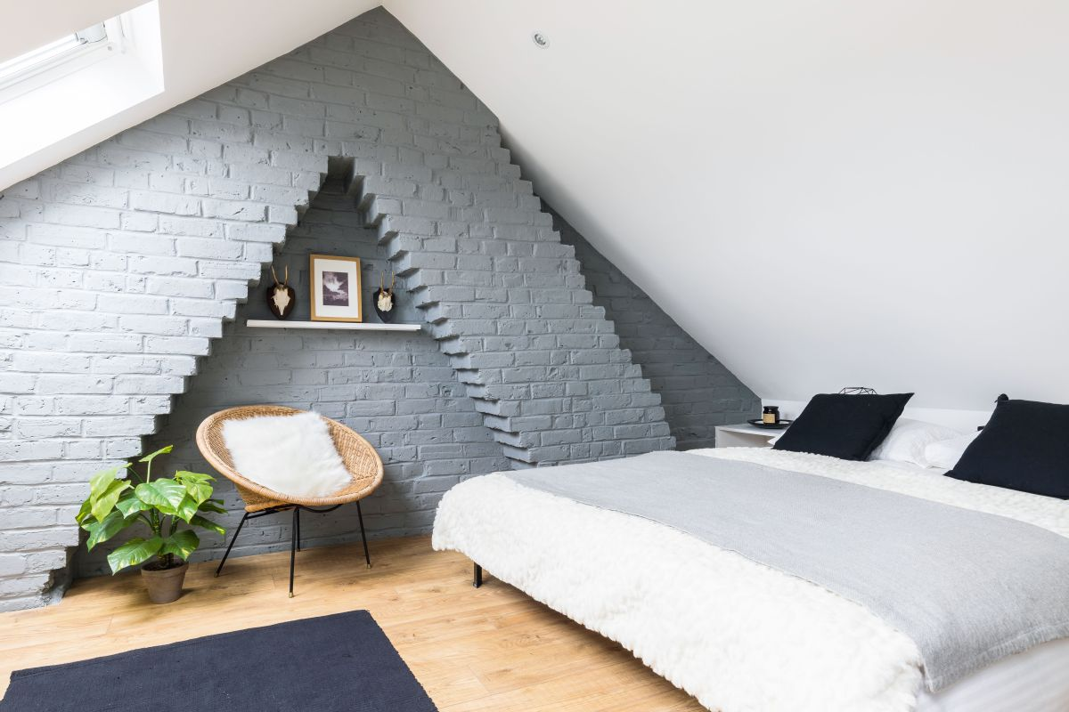 21 Loft Conversion Ideas And Expert Advice To Transform Yours Real Homes