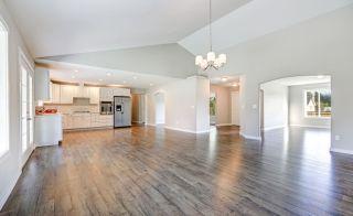 Cheap laminate flooring at Wickes