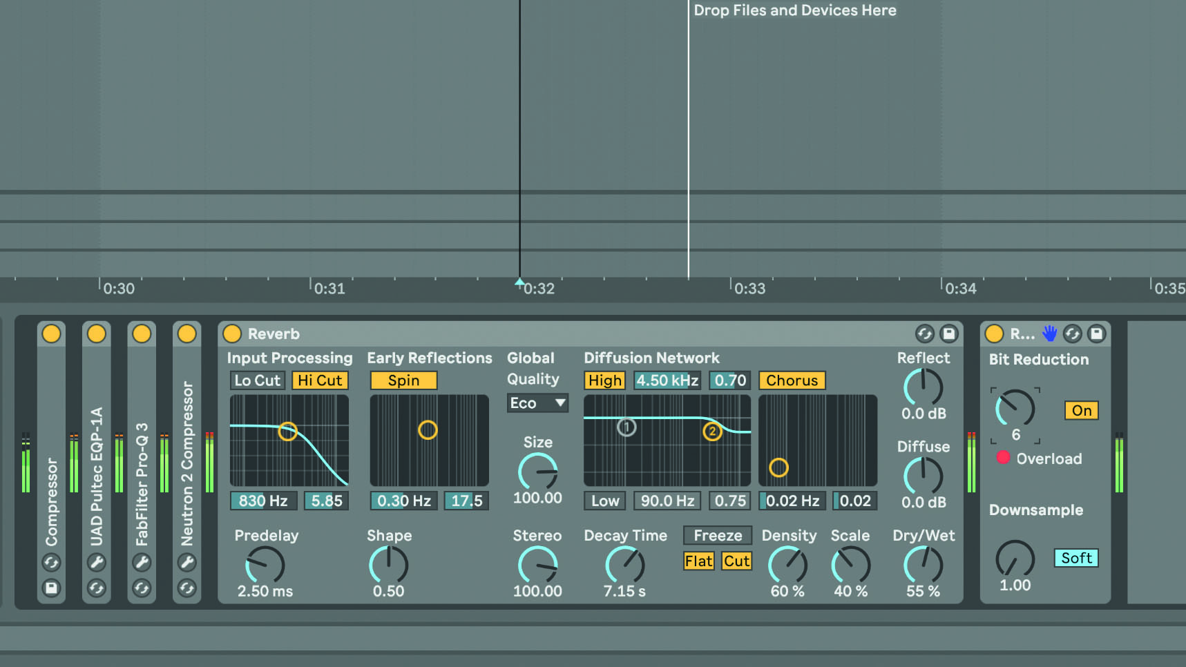 4 quick and dirty lo-fi production tricks | MusicRadar