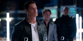 F9 Wins The July 4th Holiday Weekend As The Box Office Hits A Massive Milestone