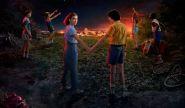 Stranger Things Season 3: What We Know So Far