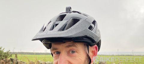 Lazer Jackal helmet