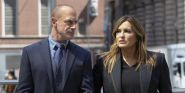 6 New Law And Order: SVU And Organized Crime Questions That Need Answers