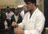 Vernier Gives Awards to 30 Innovative Schools