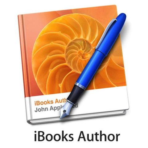 iBooks Author Review - Pros, Cons and Verdict | Top Ten Reviews